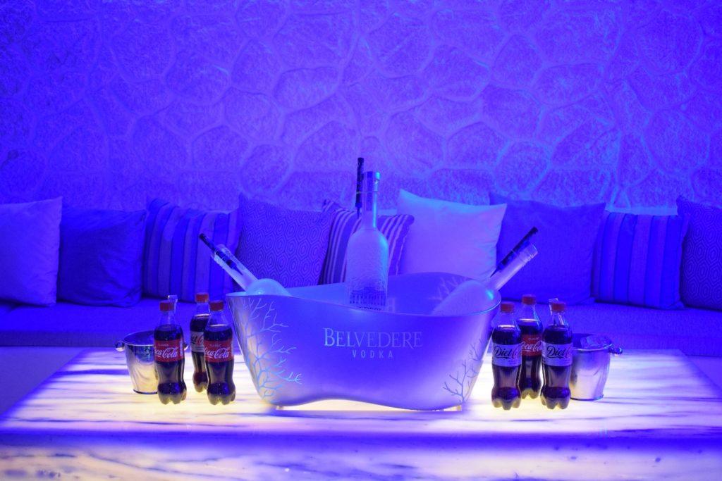 opa-bristol-club-belvedere-3